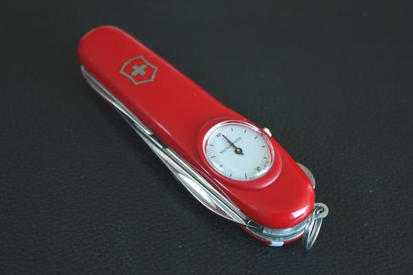 Victorinox TimeKeeper