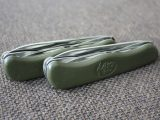 Victorinox 1993 Dutch Army Knife