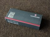 Victorinox One Hand Master RT (Road Tour)