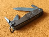 Amefa Dutch Army Knife - KL70